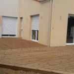 port saint pere terrasse bois 44