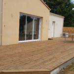 terrasse bois port saint pere 44