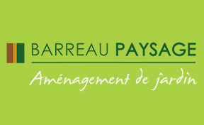 barreau paysage paysagiste bouaye 44