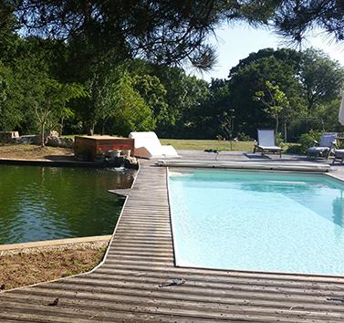 bassin paysagiste piscine 44 bouaye 85
