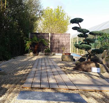 jardin japonais barreau paysage apres 1