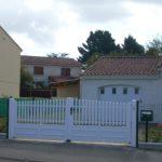 portail pvc port saint pere 44